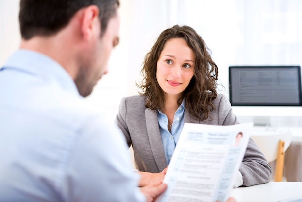 Why Pre-Employment Screening May Be the Best Investment You Make