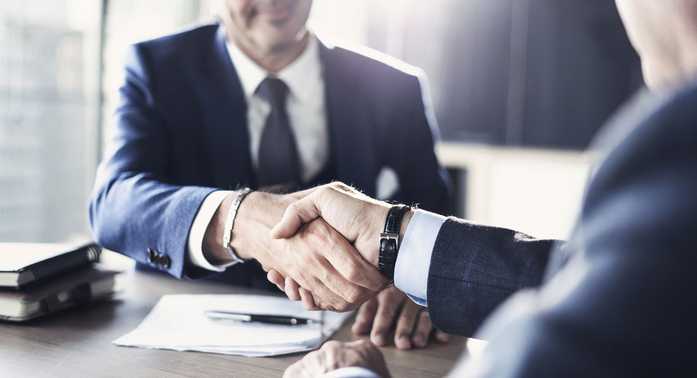 Growing Non-Dues Revenue by Partnering with a PEO