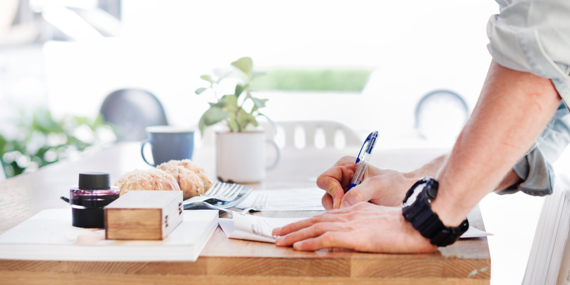 Ensuring Compliance with Independent Contractors