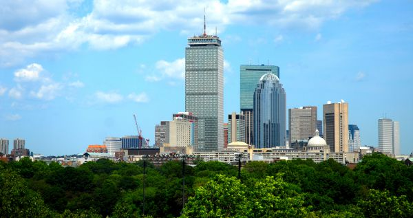 How to Offer Big Benefits at Your New England Small Business