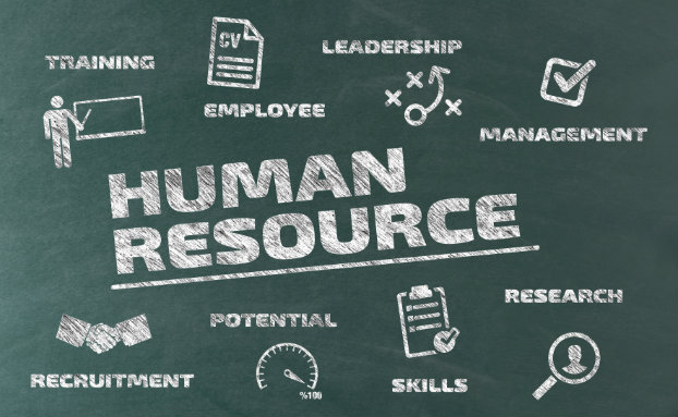 New Resource: Business Owner's Guide to HR & Compliance in New England
