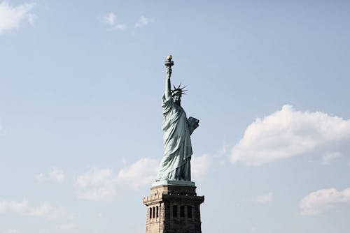 Steps to Ensuring Immigration Compliance
