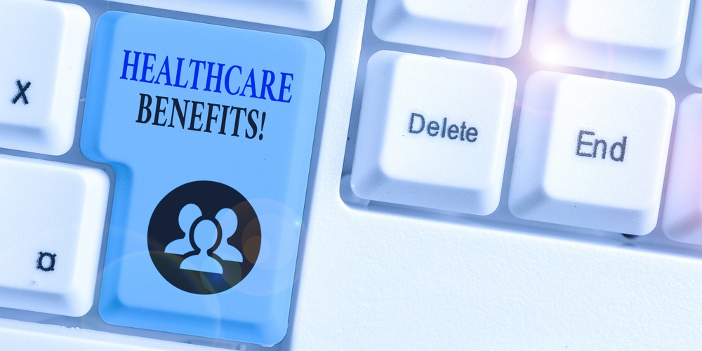 The Secret to Affordable Employee Benefits