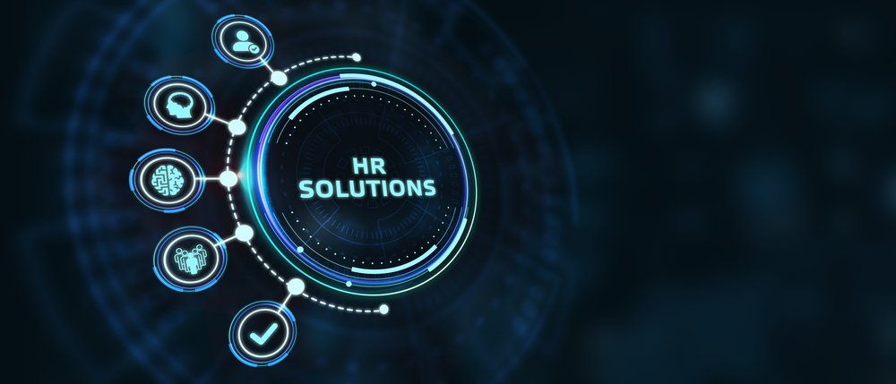 What Do Best-in-Class HR Outsourcing Solutions Offer