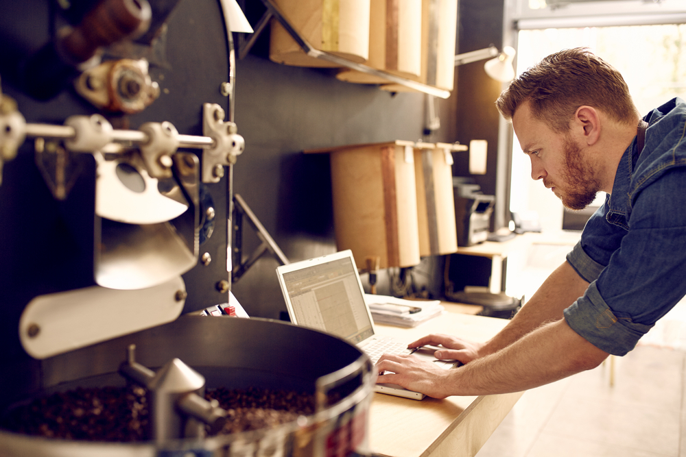 5 Reasons Why Small Businesses Should Outsource HR