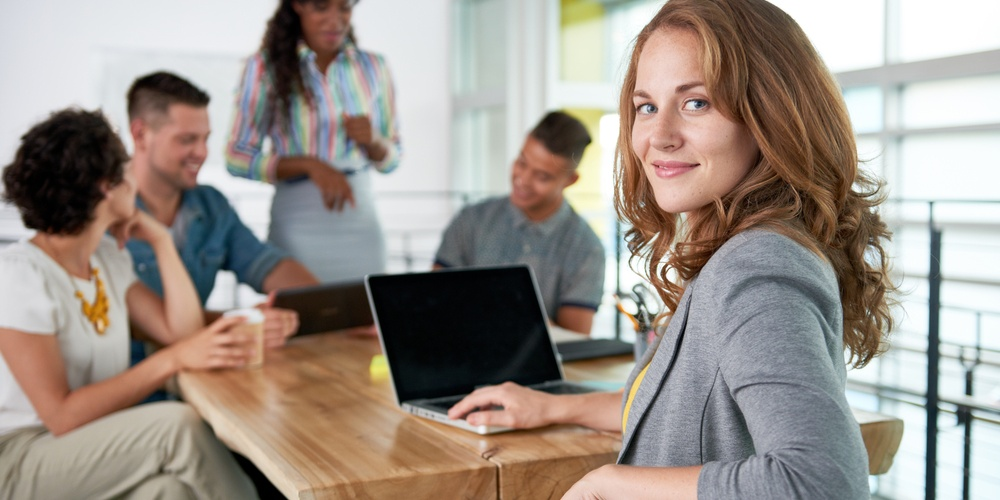The Millennial Mindset Around the Workplace After COVID