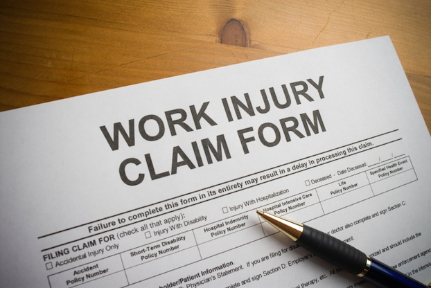 Changes in New Hampshire's Workers' Compensation Laws
